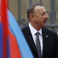 Enligt nya uppgifter kan Telia Sonera fortfarande ha starka kopplingar till Azerbajdzjans diktator, Ilham Aliyevs familj.