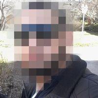Mannen reste från Sverige till Turkiet, men skulle enligt åklagaren till Syrien.