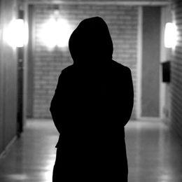 På festivalen We are Stockholm utsattes flera kvinnor för sexuella ofredanden.