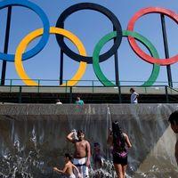 OS i Brasilien