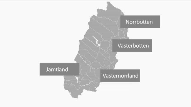 nyheter lokalt norrbotten folkomrostning kan bli slag i luften