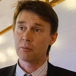 Advijateb Tomas Malm hoppas att HDska utreda frågetecknen kring åldersbedömning