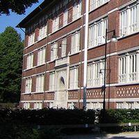 Malmö Konsthögskola