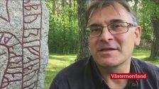 SVT Nyheter Västernorrland