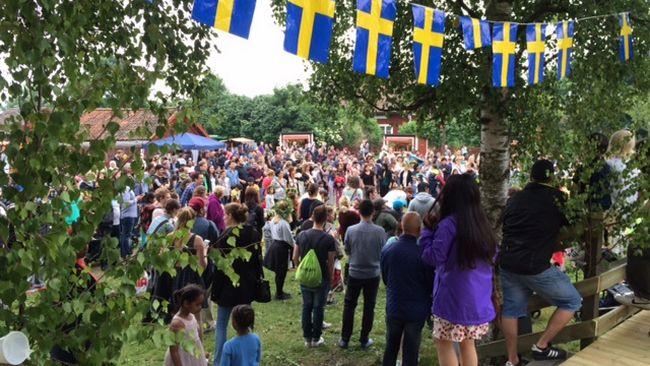 svenska mogna kvinnor badoo dating