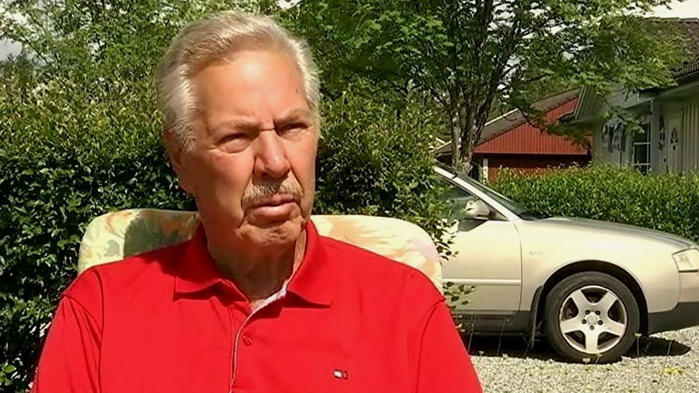Karl-Erik Decker