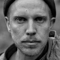 Lars Brickstad