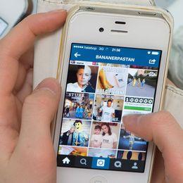 Den oberoende stiftelsen Bredbandskollen hävdrar att det mobila bredbandet i Sverige fungerar för dåligt. Det äventyrar upplägget EU:s mål om att alla medborgare senast 2020 ska ha tillgång till bredband på minst 30 mgbit/s, enligt stiftelsen.