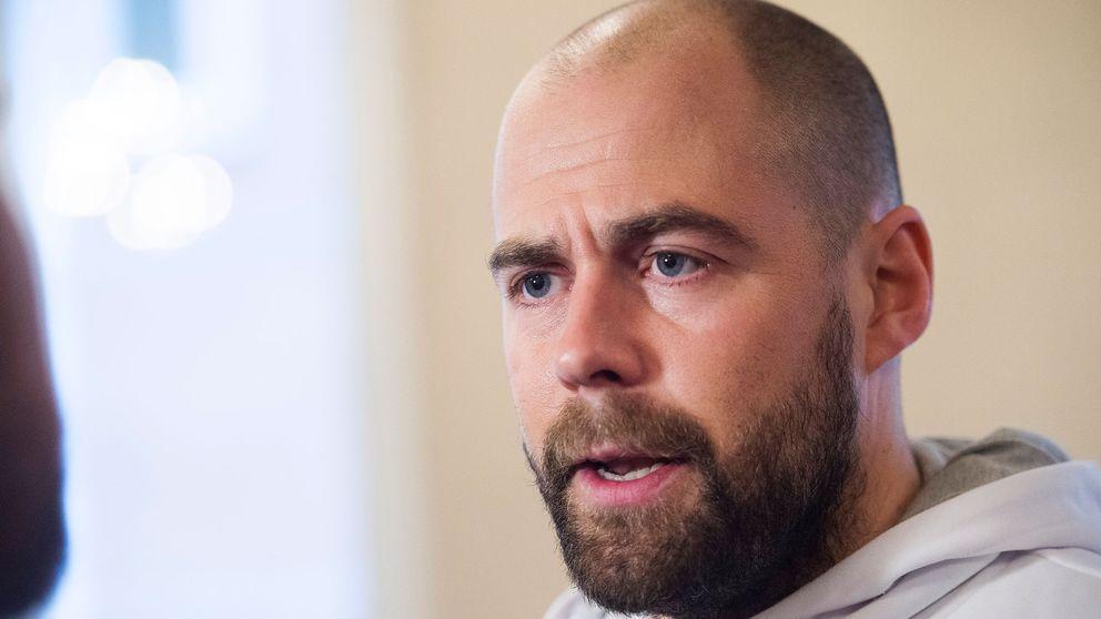 Norska misstankar efter svenska succen