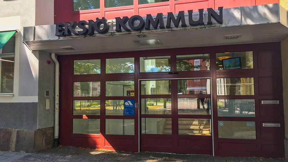 socialen jönköping