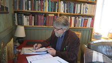 Bengt Pohjanen