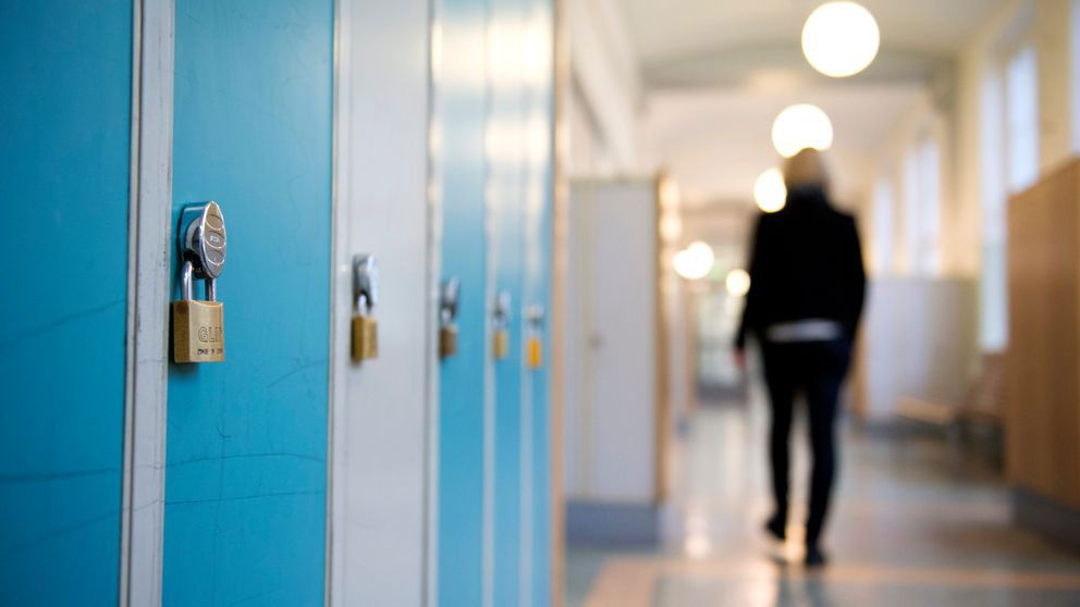 Mer fokus på sextrakasserier i skolan