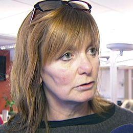Gunilla Kindstrand, kulturchef, lämnar Mittmedia.
