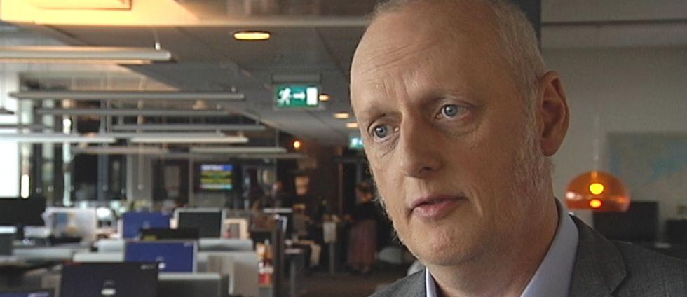 Expert ifrågasätter starkt Skolinspektionen och kommunens agerande och inställning