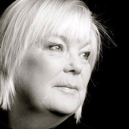 Helene Bergman