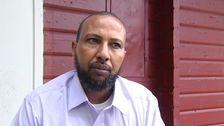 Abdiwahid