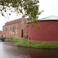 Nuvarande chefen för Malmö konstmuseum, Cecilia Widenheim får förlängt förordnande på posten.
