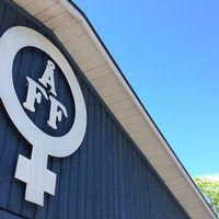 Åtvidabergs FF, ÅFF, fotboll