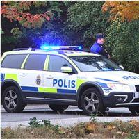 Efter kritiken: Polisen nyanställer i norr.