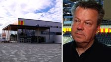 Tomas Grönberg