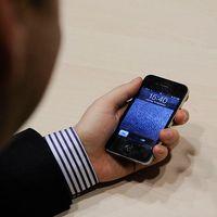 mobilstörningar, mobilproblem
