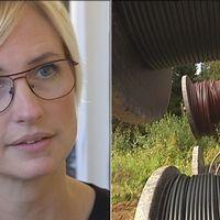 Åsa Eriksson