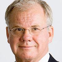 Stefan Arver