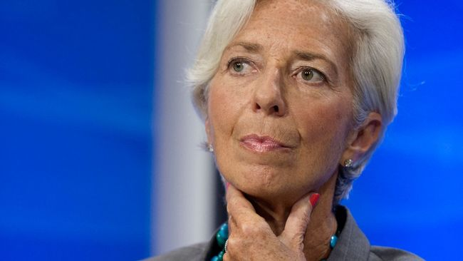 Rattegang mot imf chefen inleds