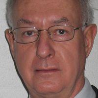 Sven Hirdman