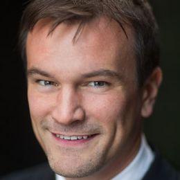 Gustaf Hoffstedt
