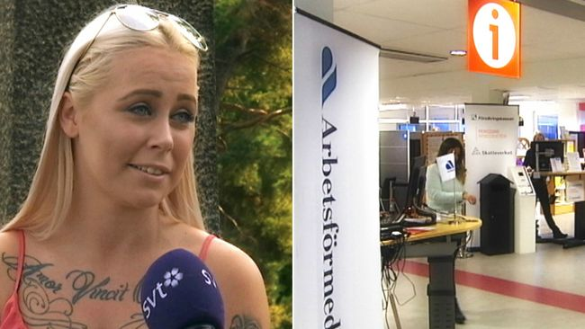 oljemassage skåne erotiska tjänster linköping