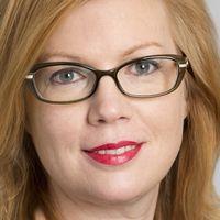 Anna Starbrink
