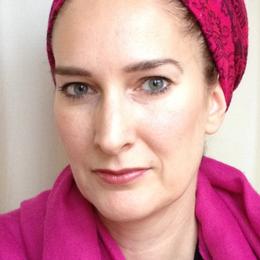 Anna E. Nachman