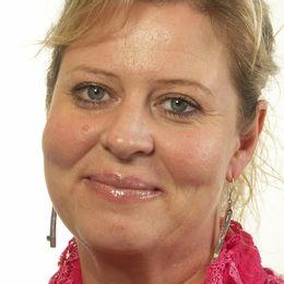 Camilla Waltersson Grönvall, Skolpolitisk talesperson (M)