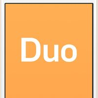 Duo Opinion Live Belinda Olle