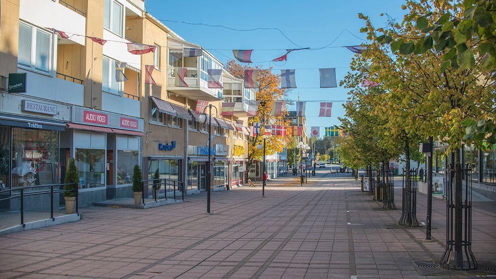 kramfors men Kramfors kommun, kramfors 3,5 tis páči sa mi to välkommen till kramfors kommuns officiella facebooksida men i väja/ bollsta börja det bli dött.