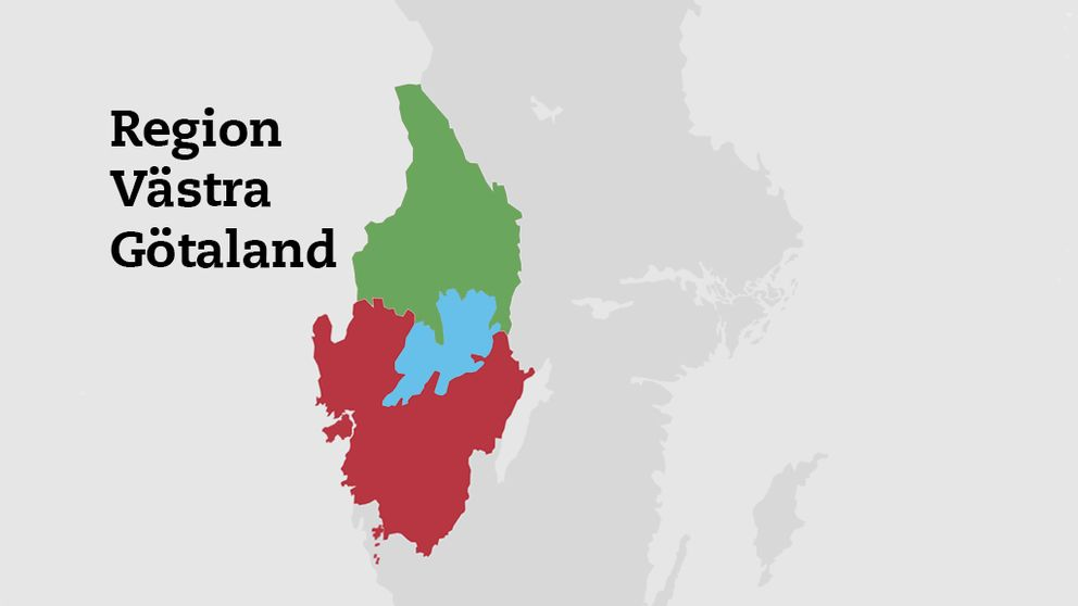 Organisationen Företagarna, med ett tusental medlemsföretag i länet, tycker att processen med att Värmland ska bilda en ny storregion med Västra Götaland går för fort.