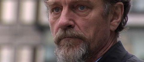 Skådespelaren Ville Virtanen