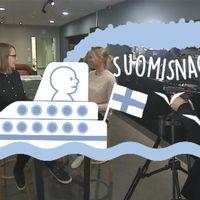 Suomisnackis