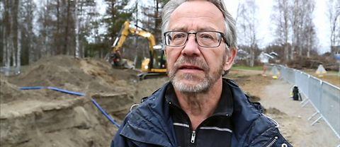 Rolf Zales