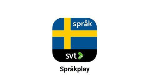 SVT Språkplay