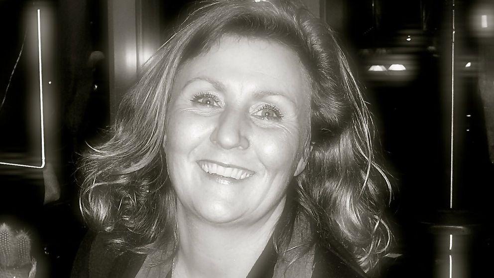 Catarina Dittschlag.