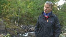 Lars Gezelius länsstyrelsen Östergötland
