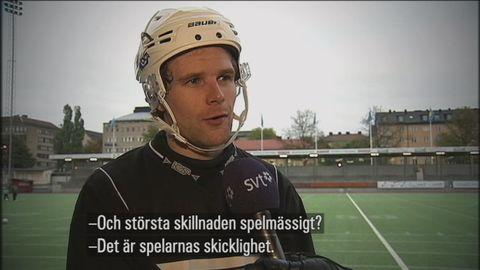 pakolaislapset suomessa Kerava