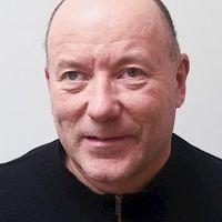 Espen Utakers