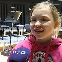 Amaltea Andersson