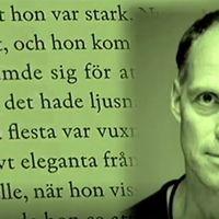 I en artikel i dagens Aftenposten kritiserar Geir Gulliksens ex-fru Marianne Bang Hansen, utan att nämna honom vid namn, en författares frihet att använda sig av andras privatliv i sitt skapande.