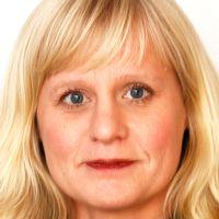 Åse Henell