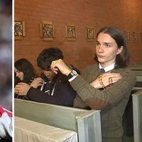 påven kommer till Sverige 2016