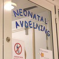 Neonatal.
